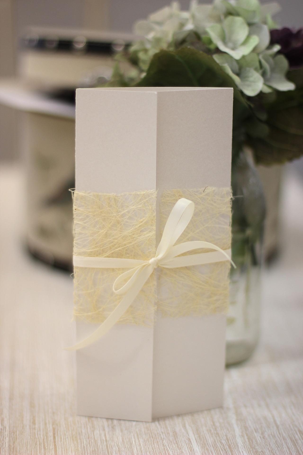 Surrey Weddings - Love from lila xx