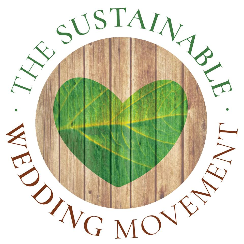 Love from lila xx - Sustainable Wedding Cakes