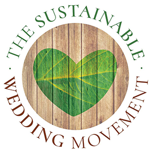 Eco Friendly Wedding - Surrey, Hampshire, Sussex, Berkshire - Love from Lila