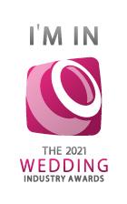 Wedding Industry Awards Logo