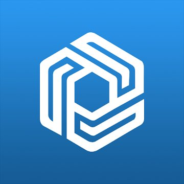 Pandle Bookkeeping Logo