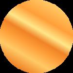 Bronze Swatch